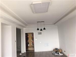 急售:中泉首府精装房3室2厅1卫82万元