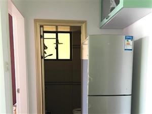 琼海房屋出租御景湾1室1厅1卫1800元/月