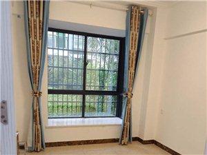京博雅居1室1厅1卫85万元