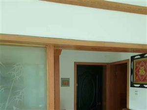 【玛雅房屋精品推荐】同乐小区2室1厅1卫25万元