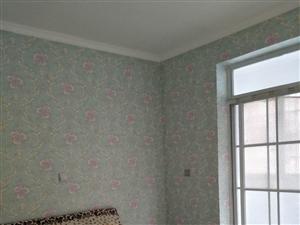 金都花园稀缺一楼3室2厅1卫72万元
