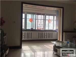 【玛雅房屋精品推荐】人民小区2室2厅1卫28万元