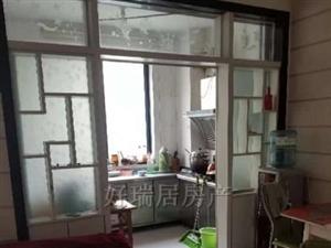 锦绣青城稀缺一楼房源可分期
