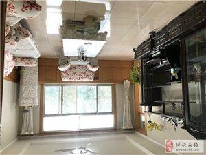 蒲菇小区3室2厅1卫1200元/月