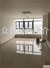 永晖超市,中层电梯房朝东,面积100平,2房1书房