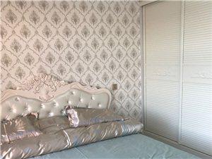2室2厅1卫1000元/月