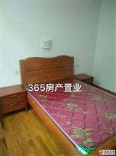 五一三路和平学区房出租房2室1厅1卫980元/月