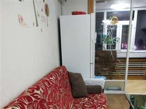 红楼2室1厅1卫25万元