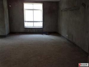仅售30万格林小镇10楼78.71平米毛坯房