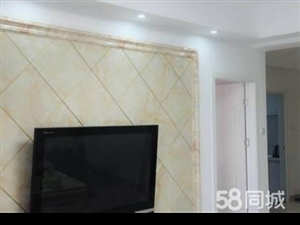 沿江风光带缇香美岸电梯精装大两房售价67.8万