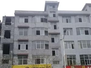门面低价出租,可1、2、3楼整体出租,也可分租