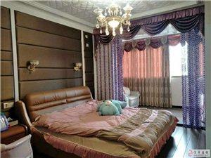 博大新城豪华装修复式4室2厅2卫105万元