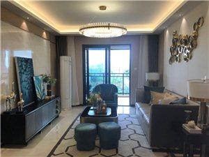 3室2厅2卫112万元
