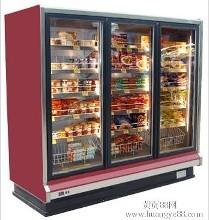 滑縣道口冰箱冰柜維修服務