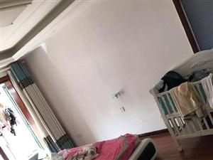 泉城经典纯西边户精装修南北通透户型房东急售