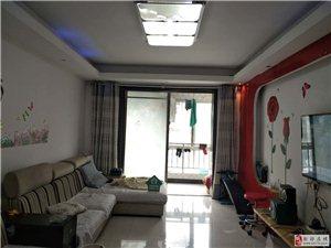 富源花园3室2厅1卫90万元