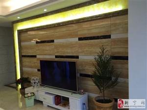 富丽城3室2厅2卫豪装82.8万元