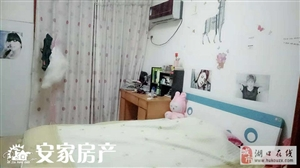春江花苑带车库一起出售2室2厅2卫65万元