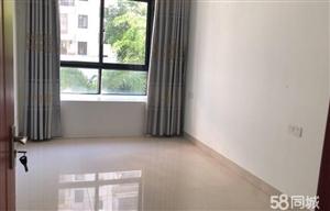 3室1厅1卫150万元