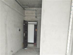 出售�富�I域公寓42多平13�恰⒆≌�140多平