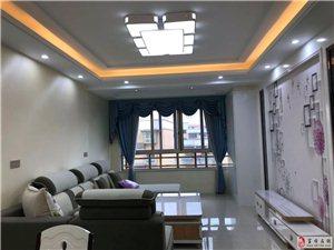 富顺西城国际2室2厅1卫67.8万元