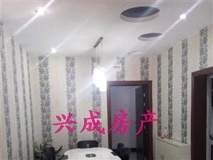 东大街2室1厅1卫1400元/月