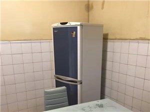 【玛雅房屋推荐】大众街区2室2厅1卫21万元