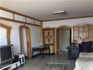 【玛雅房屋推荐】大众街区3室2厅1卫41万元