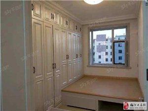 出租芙蓉园2室1厅1卫一年一万二啥也?#36824;?>                                     </a>                                         <span class=
