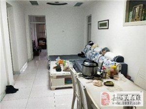 【玛雅房屋精品推荐】雍和街区52万元