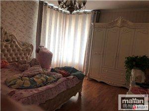 【玛雅房屋推】阳光金水湾3室2厅1卫118万元