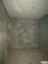(126)华悦城5室2厅2卫145万元
