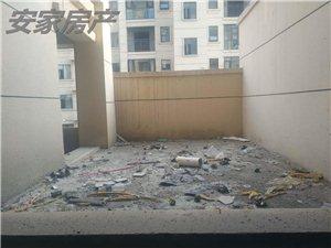 东悦城4室2厅3卫108万元