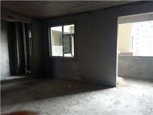 盛世新城3室2厅2卫57.8万元