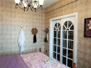 香溢花城2室2厅1卫67.8万元