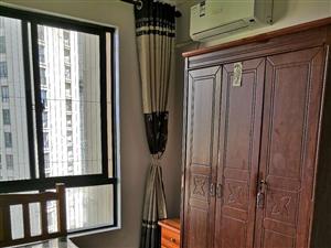 海南儋州亚澜湾4室2厅2卫2200元/月