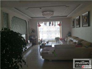 中鹏嘉年华3室2厅1卫90万元