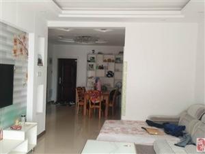 银杏公寓+2房精装+品质小区+观景楼层房+双南户型