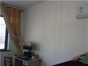 急售大地豪城2室2�d1�l74�f元�Р窕痖g