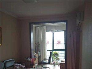 帝景花园3室2厅1卫送50平方已封露台可贷款