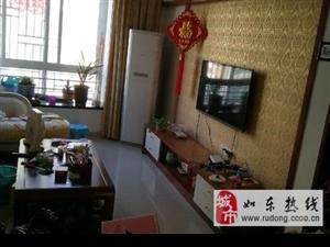 荣生花苑精装3室3厅1卫165平99万元