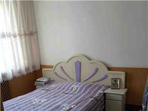 兰新小区2室25万元