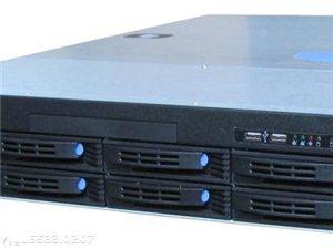 大西安服務器托管聯通萬兆IDC機房機柜租用優惠