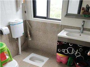 林海风情小两房精装出租,拎包入住