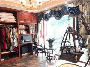 龍泉府邸4室2廳2衛122萬元