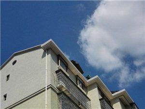 川石开发区劳动局家属楼4室2厅2卫40万元