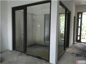 大型鋼化玻璃