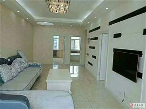 3室1厅1卫34万元