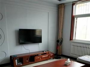 七里家园精装学区房4楼3室2厅1卫43万元
