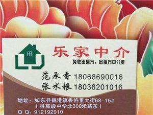 中坤苑3室2厅1卫设施齐全1600元/月